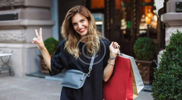 Fashion Brands You Need to Know About